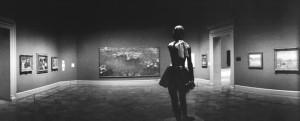 dancer-gazing-at-monet-email